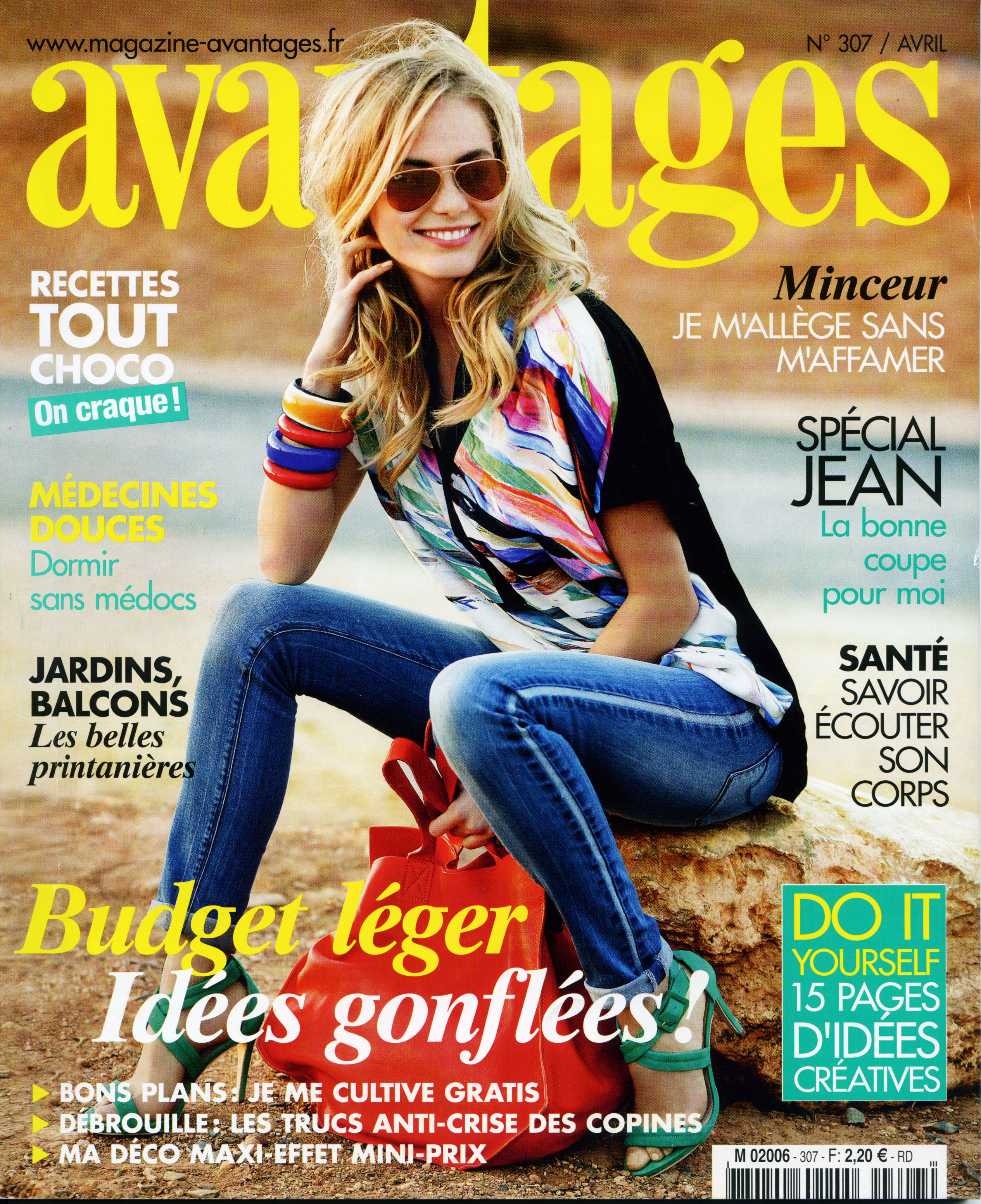 mpm-avantages-cover-avril14