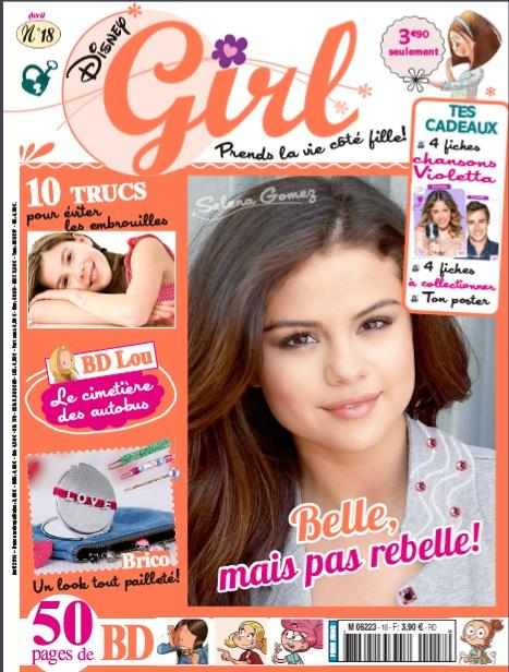 mpm-girls-cover-avril14