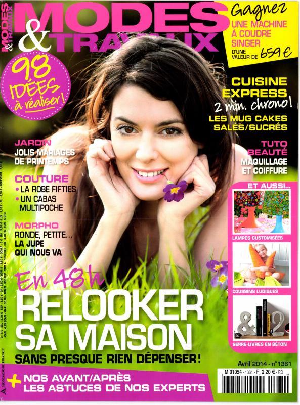 mpm-m&t-cover-avril14