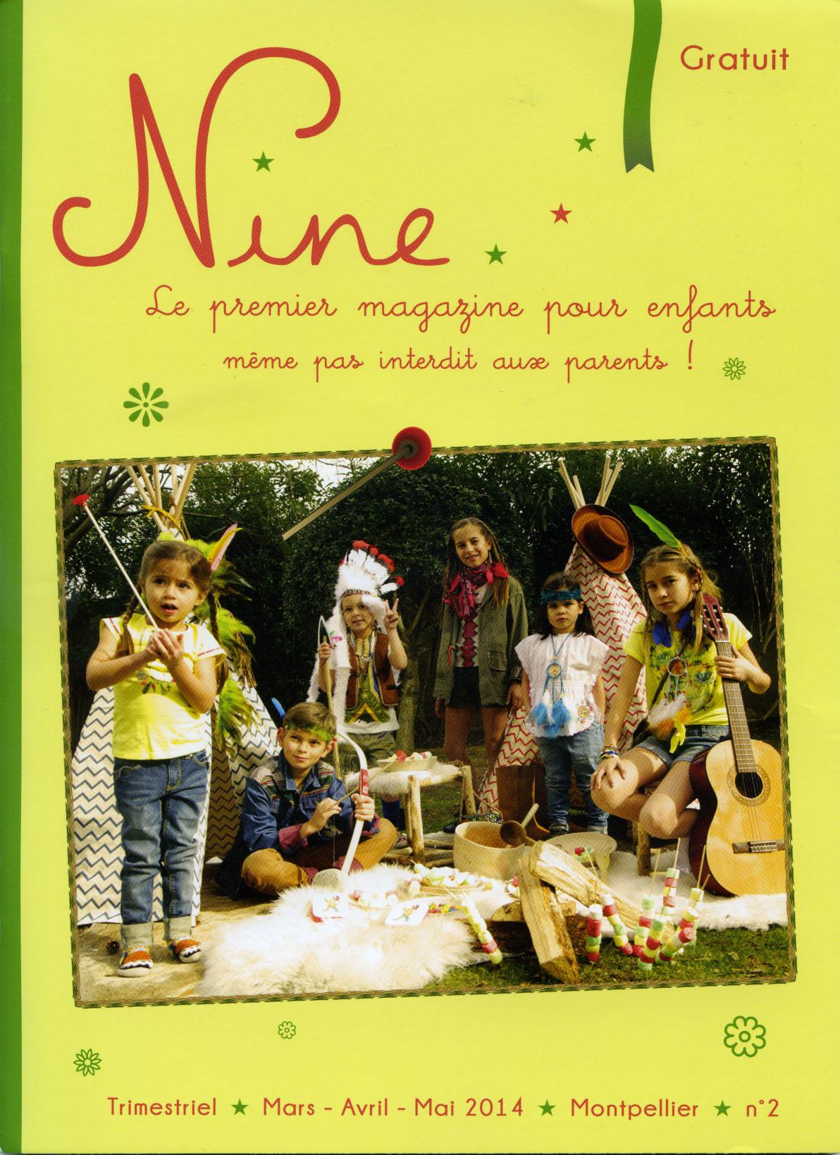 nine-cover-mars14