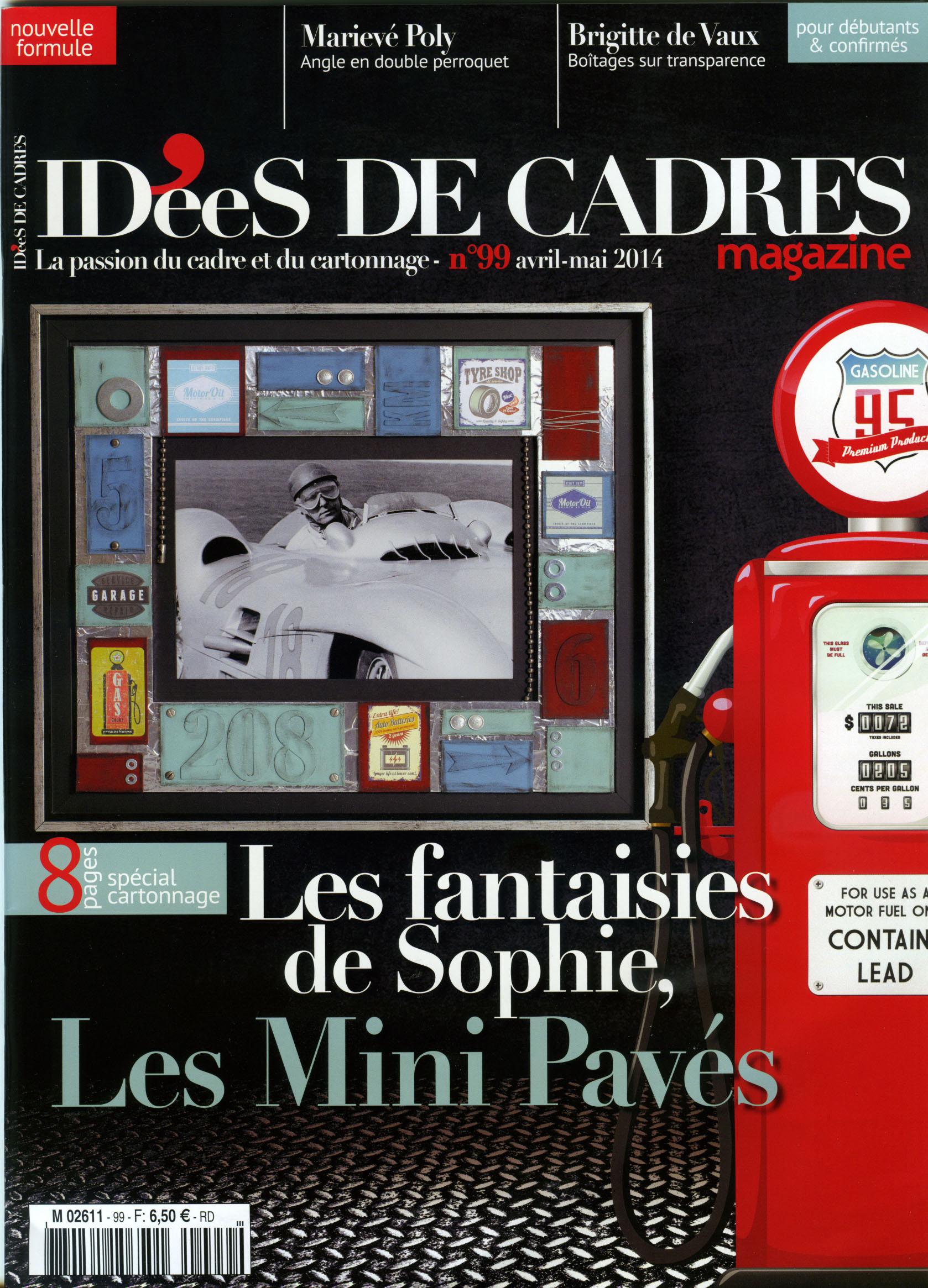 1404-azza-ideescadres-cover
