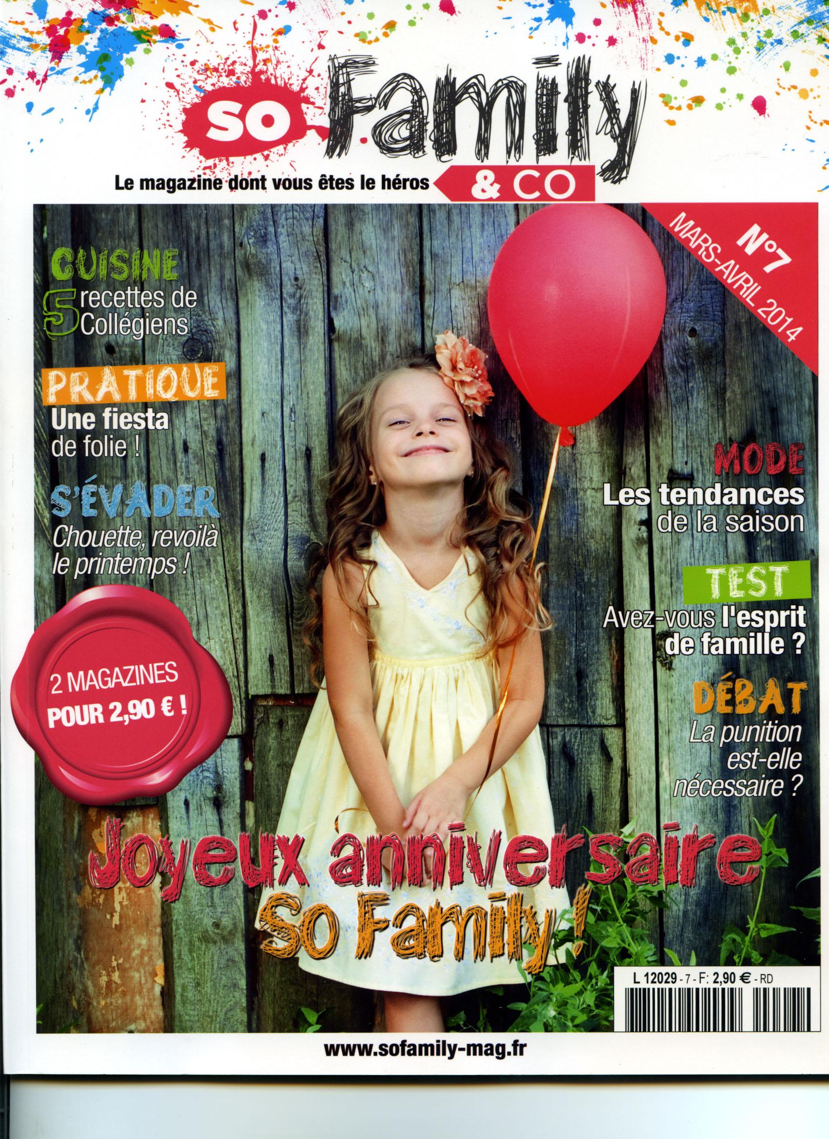 1404-j&joy-sofamily-cover