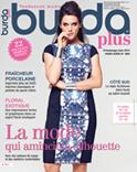 1404-pfaff-burdaplus-cover