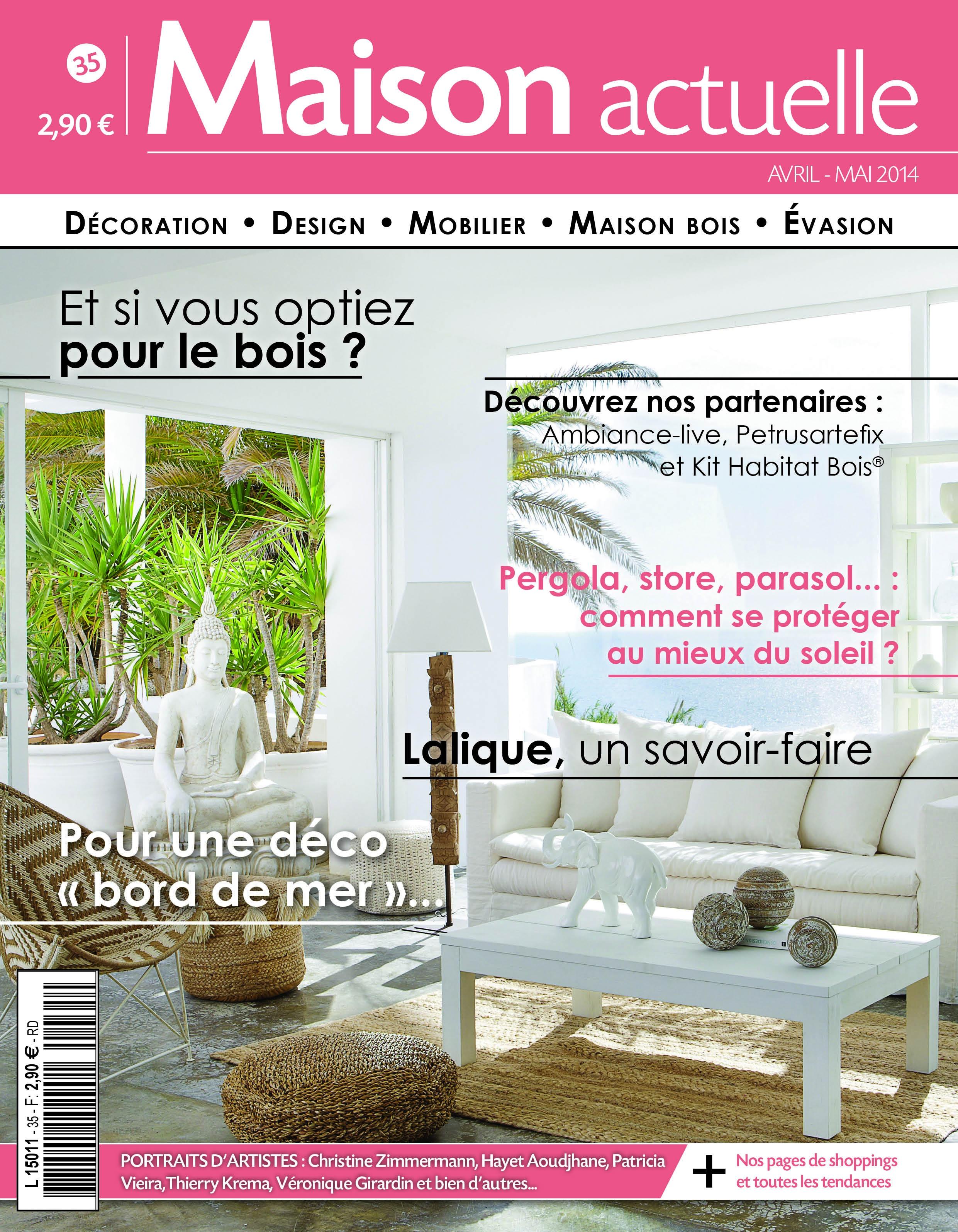 1405-dressmytv-cover-maisonactuelle
