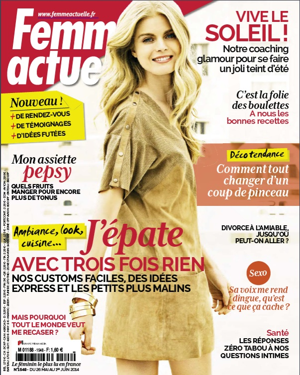 1405-MPM-femmeactuelle-cover