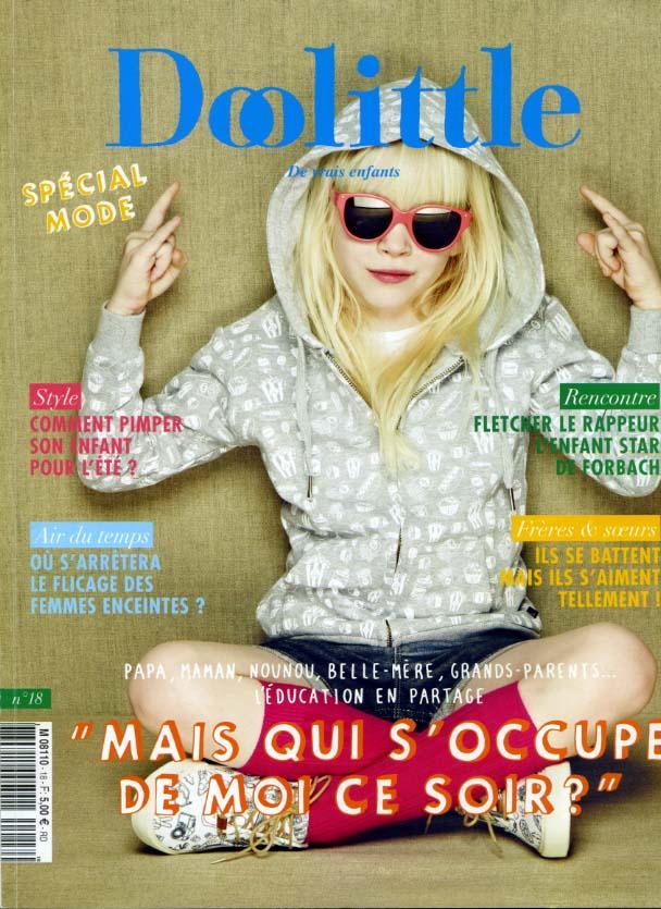 1405-collegien-doolittle-cover