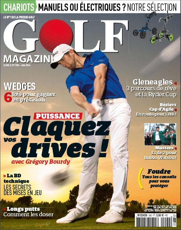 1405-j&joy-golfmag-cover