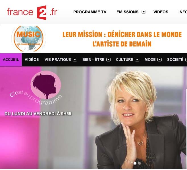 1405-mpm-france2