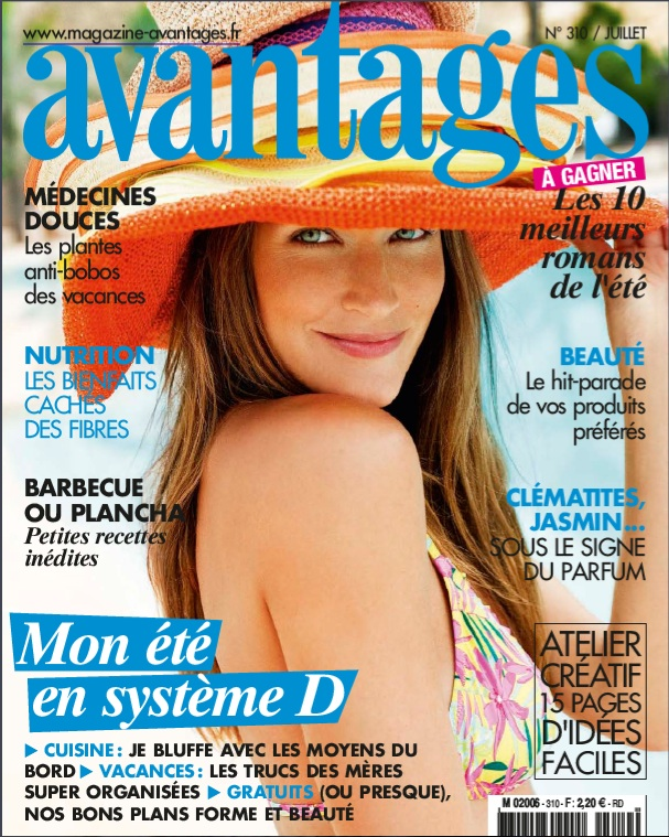 1407-mpm-avantages-cover