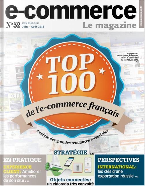 1407-mapetitemercerie-ecommerce-cover2