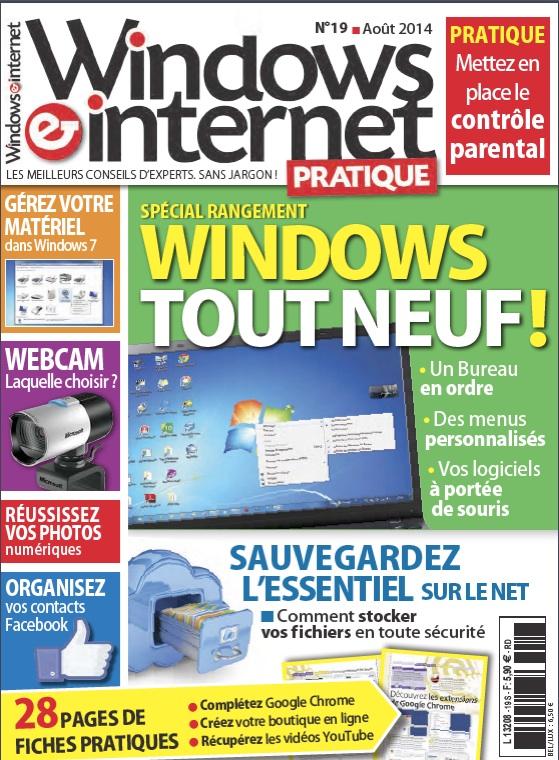 1407-mapetitemercerie-windowsnet-cover
